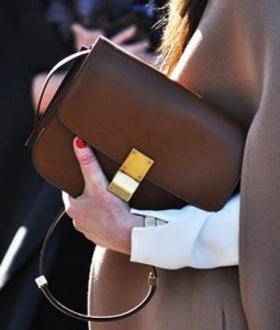 fashion-bags-brown-celine