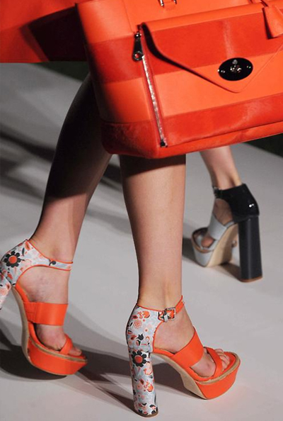 mulberry 2014 spring