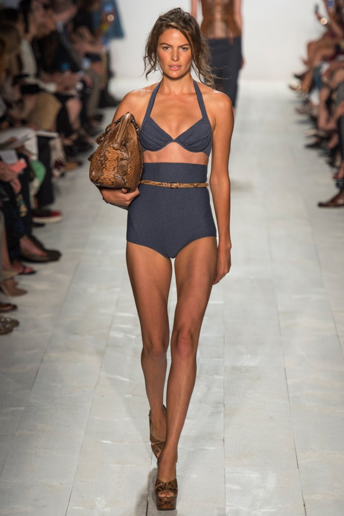Michael_Kors_Swimwear_2014
