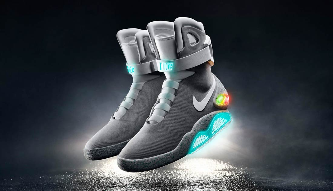 nike-boots-back-to-the-future
